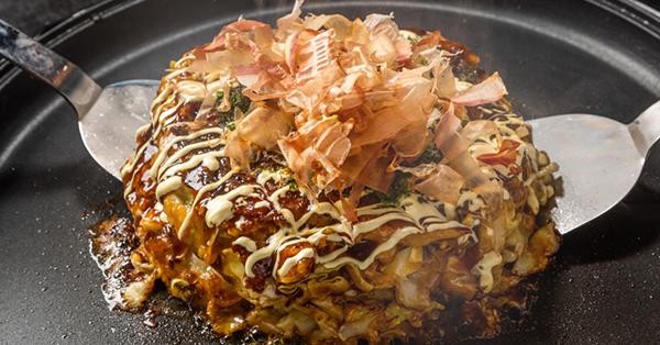 5 Rekomendasi Restoran Halal di Jepang - Matsuri