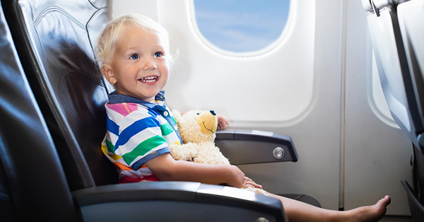 5 Tips to Survive Long-Haul Flight_blog_Choose your seats wisely