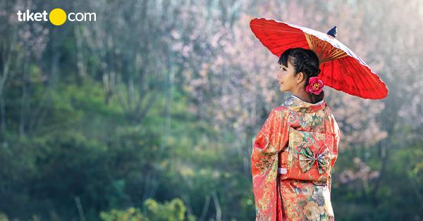 6 Budaya Jepang_blog