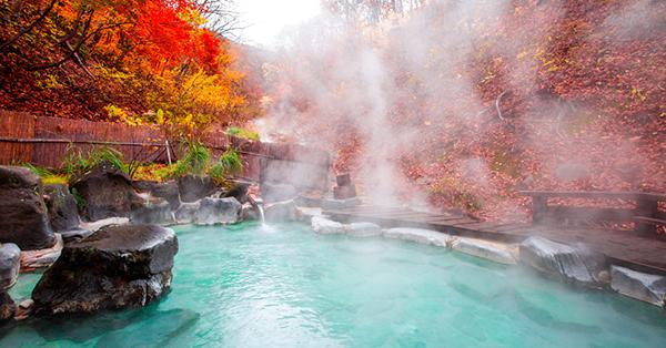 6 Budaya Jepang_blog_ Pemandian Umum Jepang