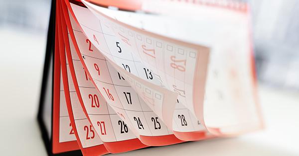 7 Tips Persiapan Mudik Ala Anak Millenial - Pesan tiket jauh-jauh hari7 Tips Persiapan Mudik Ala Anak Millenial - Pesan tiket jauh-jauh hari