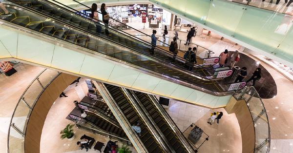 Aktivitas Saat Staycation di Jakarta_blog (wonderful indonesia)_Belanja di Mall Jakarta