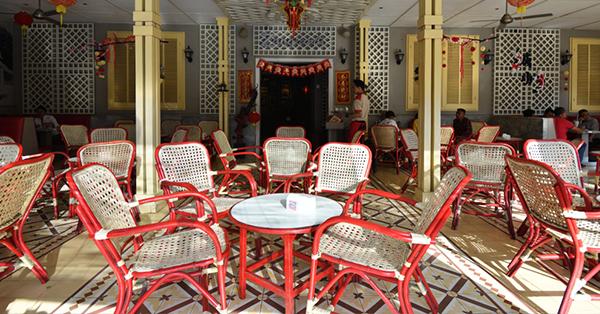 Alasan Harus Staycation di Surabaya - Wisata Kuliner