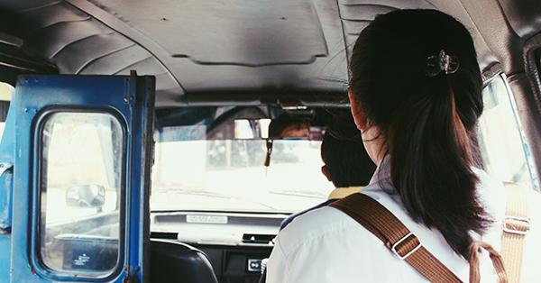 transportasi umum di palembang