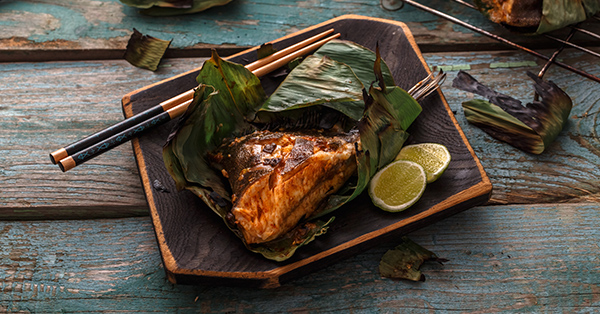 Top 10 Kuliner Singapura, Kebangetan Kalau Belum Coba!