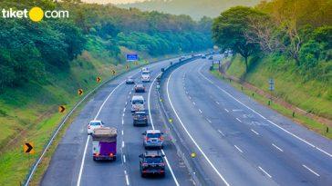 Tips Transportasi Umum Bandung