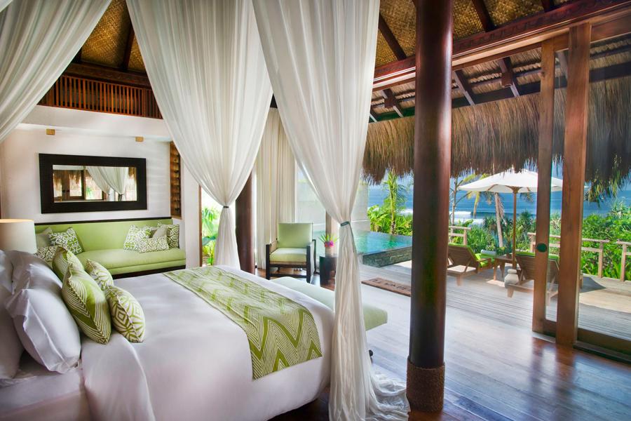 Belmond Jimbaran Puri, Bali_Blog-new update mei2020_Nihi Sumba, Pulau Sumba