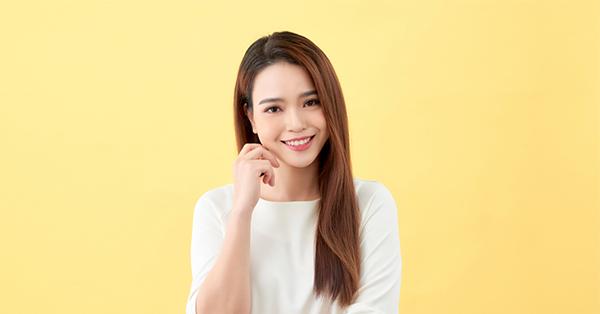 Fakta Unik - Menyukai Tipe Wanita Imut dan Manis