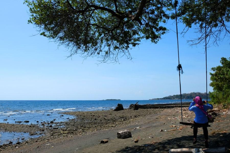 10 Tempat Wisata Di Halmahera Surganya Pantai Dan Laut Tiket Com