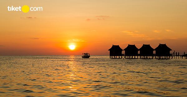 tempat wisata di Balikpapan