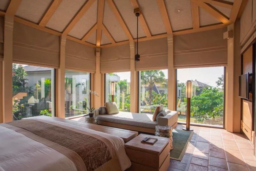 Blog-new update mei2020_The Ritz-Carlton, Bali