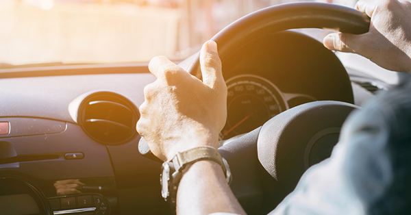 Cara Membuat SIM Internasional di Indonesia - drive