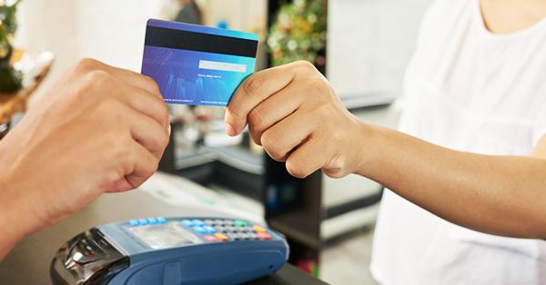 Cara Membuat Visa Korea - Membayar Visa