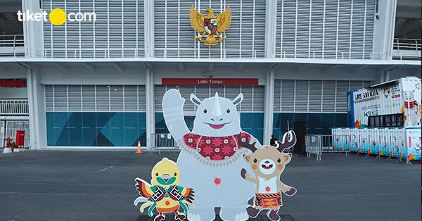 Cara Pesan Tiket Closing Ceremony Asian Games 2018