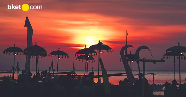 Contoh Itinerary Bali 3 Hari 2 Malam