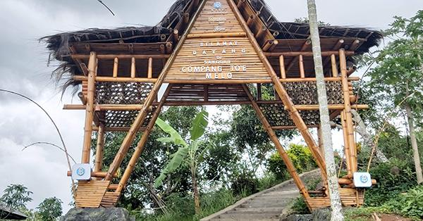Tempat Wisata di Labuan Bajo