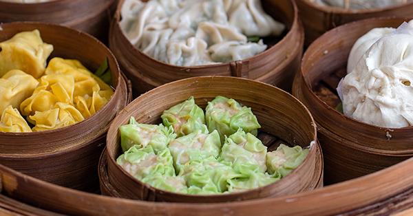 kuliner halal di Singapura