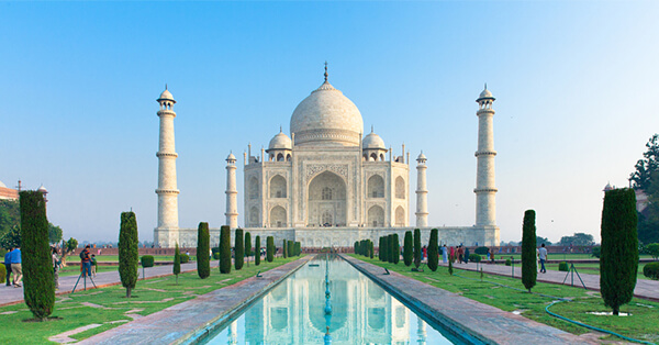 Dolar Naik Hari Ini - India