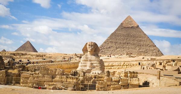Dollar Naik Hari Ini - Mesir