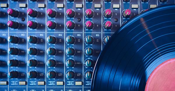 Fakta Blackpink - Baru Memiliki 1 Mini Album Semenjak Debut