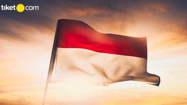Fakta Kemerdekaan Indonesia
