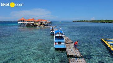 Akses Transportasi Dari Makassar ke Tanjung Bira, Meski Jauh, Perjuangan Terbayar!