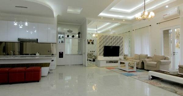 Hotel Syariah di Jogja-Royal Homy Syariah