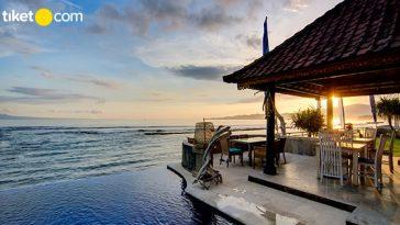 Hotel Termahal di Indonesia - Featured