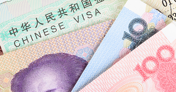 How to Apply for Chinese Visa_blog_Pay for the visa