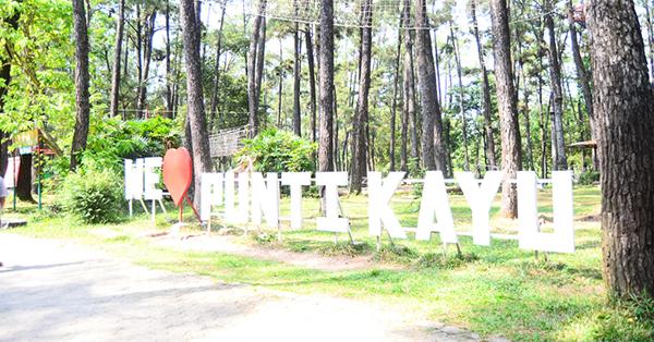 4 Destinasi Wisata Hits Palembang yang Buat Feed Instagram Makin Kece!