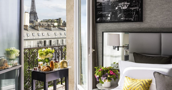 Instagrammable Hotels in Paris_blog_1