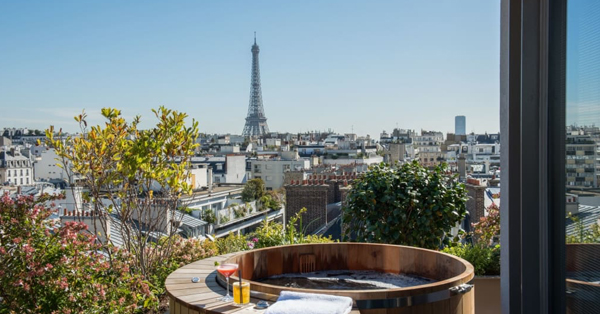 Instagrammable Hotels in Paris_blog_8