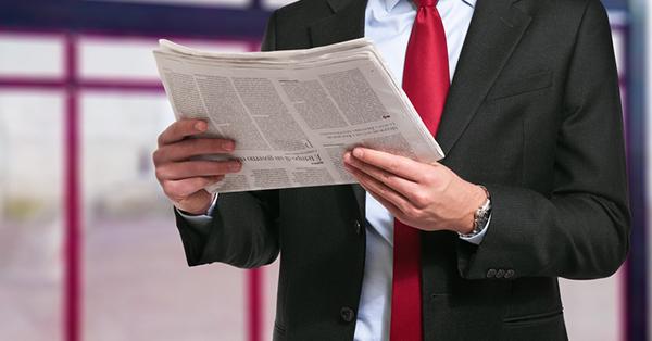 KRL Terlambat - Baca Berita
