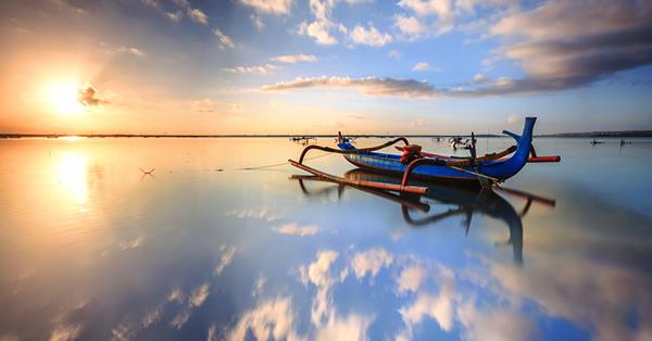 Liburan Pertama ke Bali - 3
