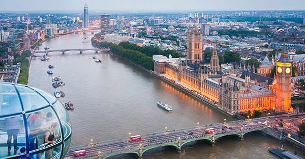 things to do in UK