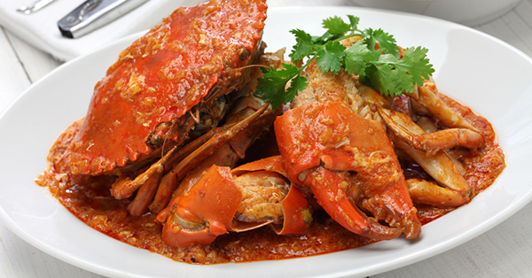 rumah makan seafood di Makassar