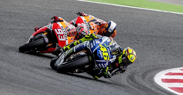 Mandalika Lombok - Tuan Rumah MotoGP 2021