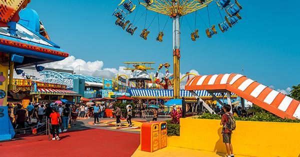 best theme parks_Ocean Park
