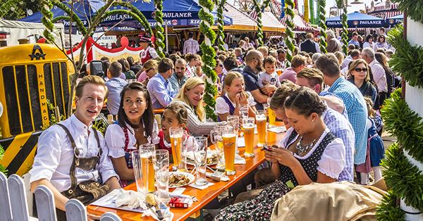 Oktoberfest 2019_blog_Oktoberfest