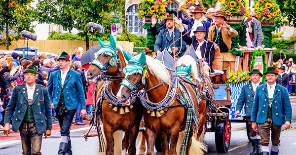 Oktoberfest 2019_blog_Parade