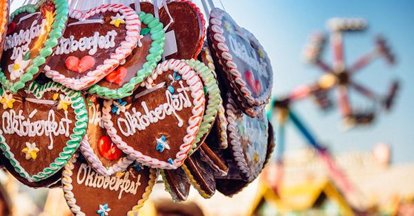 Oktoberfest 2019_blog_Souvenirs
