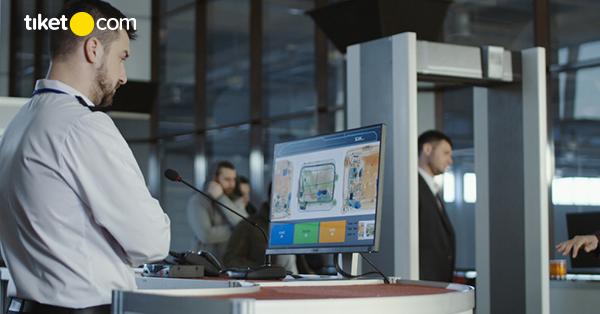 Peraturan Bea Cukai Bandara 2018 Terbaru