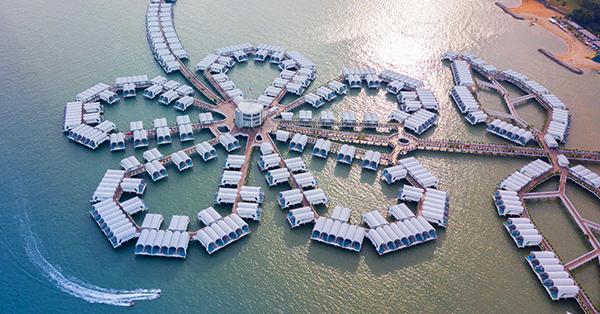 tempat wisata di Malaysia_Port Dickson