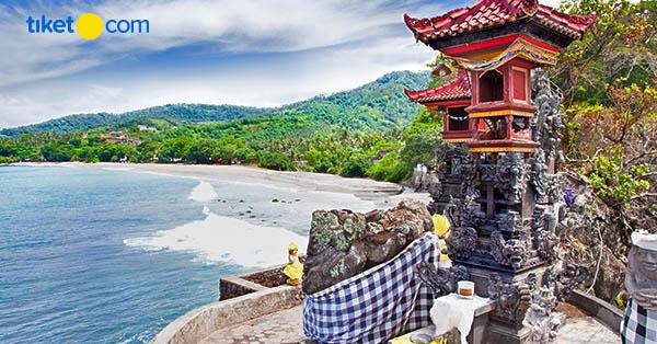 Pura di Lombok