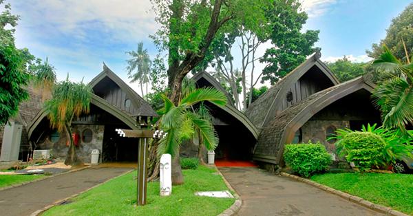 Rekomendasi Hotel di Jakarta Utara, Dekat Tempat Wisata!