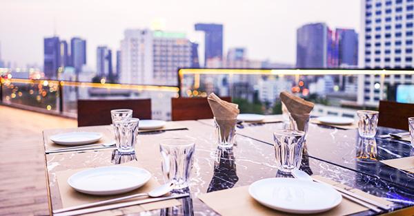 Rooftop di Jakarta untuk Tahun Baruan_blog_BART (Bar in The Rooftop)