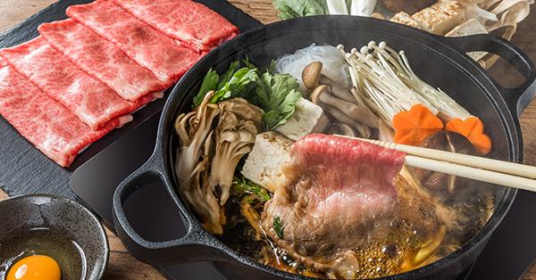Kuliner Jepang