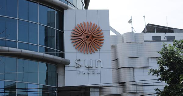 5 Mall di Medan, Shopping Sekalian Hangout Di Sini - tiket.com