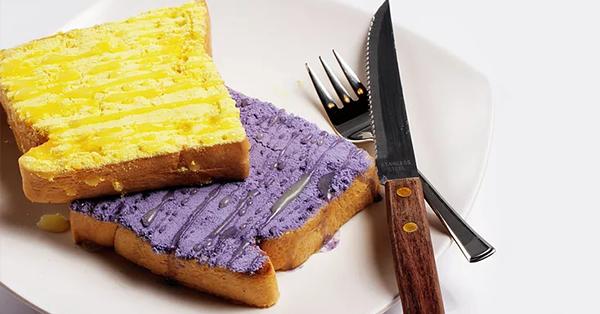 Tempat Makan 24 Jam di Jakarta - Warunk Upnormal