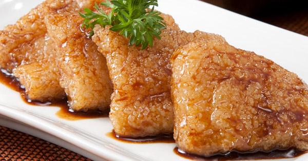 Tempat Makan di Mall Alam Sutera - Din Tai Fung